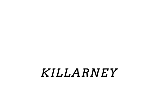 Grace Church, Killarney
