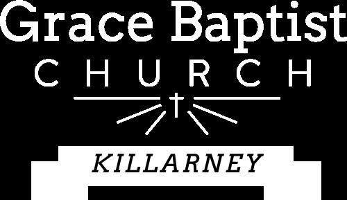 Grace Church, Killarney