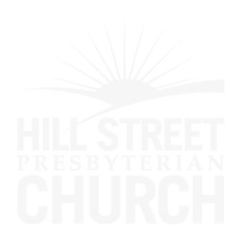 Hill Street Church