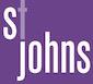 St. John's, Orangefield