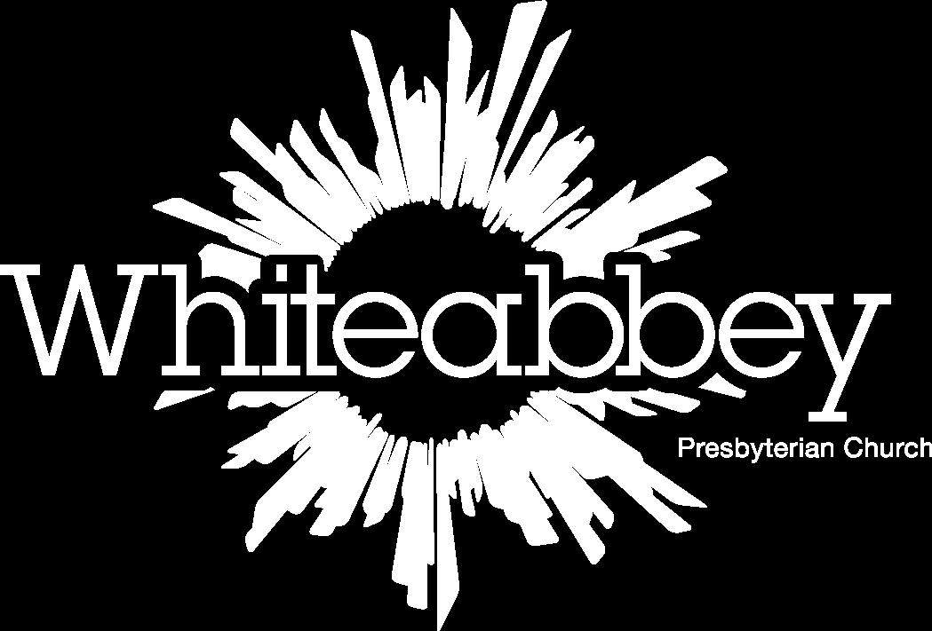 Whiteabbey Presbyterian